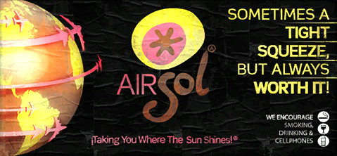 File:AirSol-GTAIV-Advertisement.png