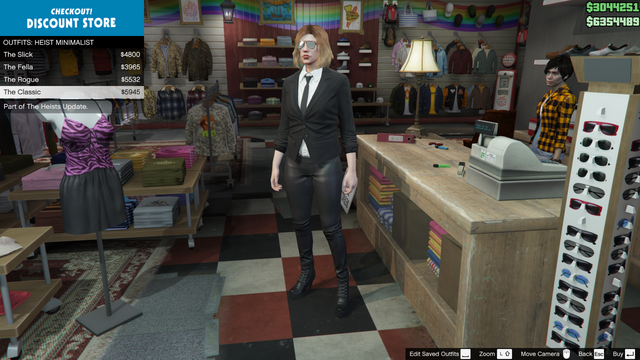 File:FreemodeFemale-HeistMinimalistOutfits4-GTAO.png