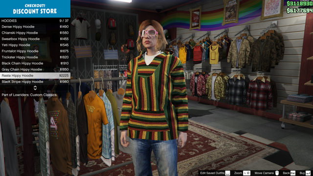 File:FreemodeFemale-Hoodies34-GTAO.png