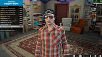 FreemodeMale-FestiveHats12-GTAO
