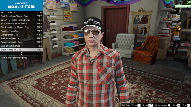 File:FreemodeMale-FestiveHats12-GTAO.png