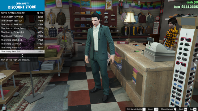 File:FreemodeMale-OpenHighLifeOutfits12-GTAO.png