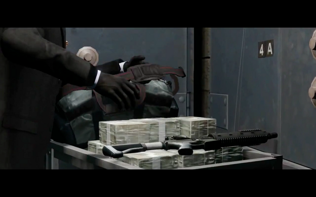 File:Grab da money.png