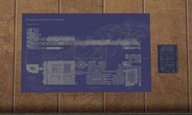 PlanningDept-StarkweatherBlueprints