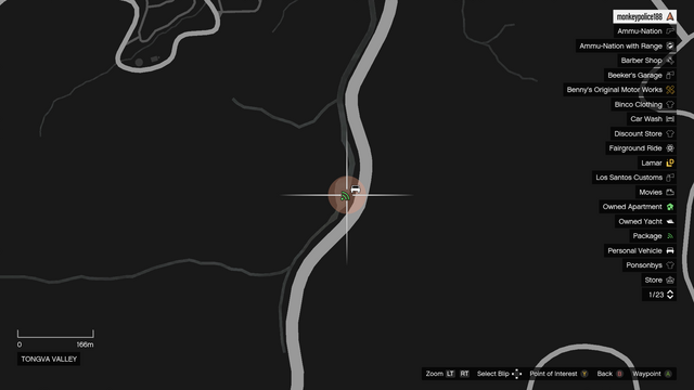 File:Sightseer-GTAO-PackageLocation5Map.png