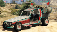 SpaceDocker-GTAV-front