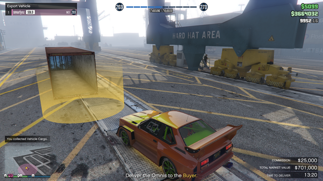 File:Vehicle Export Private GTAO Terminal 3.png