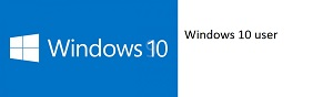 File:Windows-10-logo-windows-91-640x353.jpg