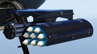 BuzzardAttackChopper-GTAV-detailView