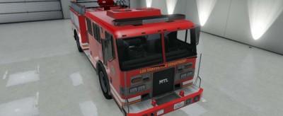 File:FireTruck-GTAV-RSC.jpg
