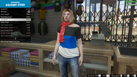 FreemodeFemale-Scarves3-GTAO