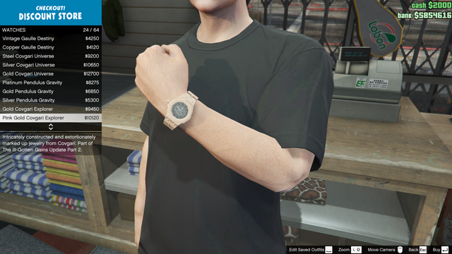 File:FreemodeMale-Watches23-GTAO.png