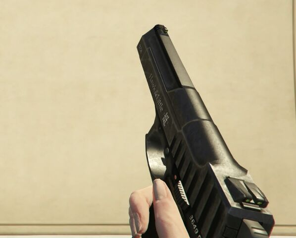 File:Pistol.50 GTAVe FPS.jpg
