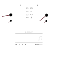 SuperGT-Dials-GTAV