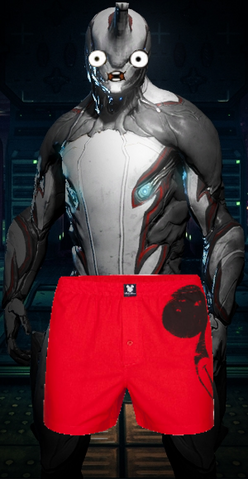File:Boxers.png