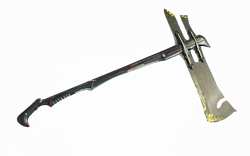 File:EtherReaperWeapon.png