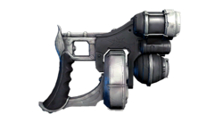 File:BroncoWeapon.png