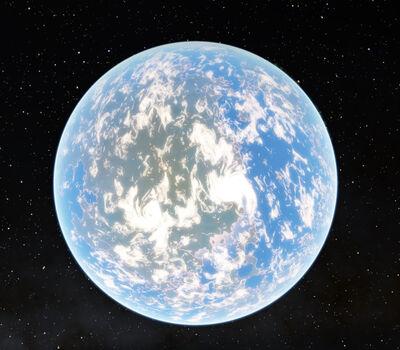 SpaceEngine 2014-07-16 22-25-14-381
