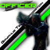 OfficerRank