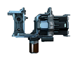 File:SpectraWeapon.png