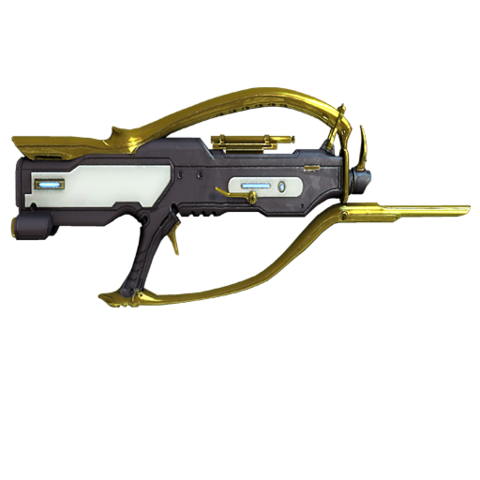 File:BurstonPrimeWeapon.png