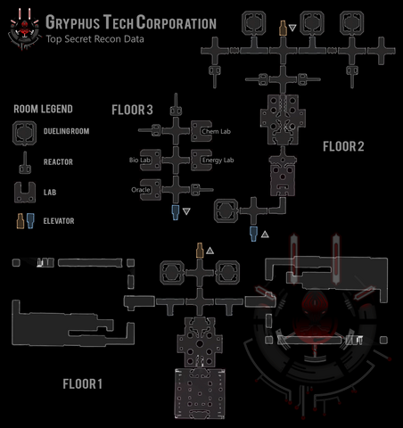 File:Dojo-Map-2.png