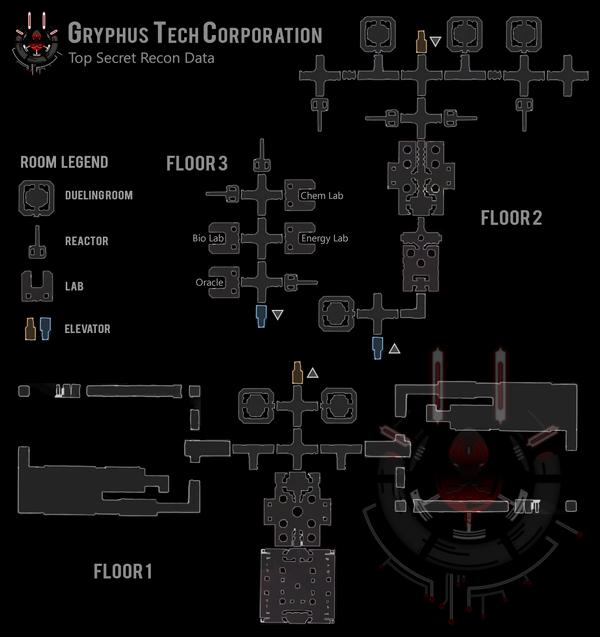 Dojo-Map-2