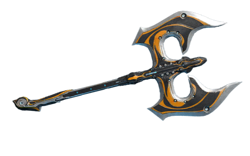 File:ScindoWeapon.png