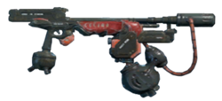 File:IgnisWeapon.png