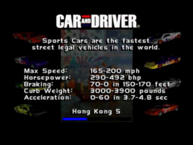 File:GTR98 Loading Sports HongKong5.jpg