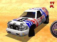 Lumiere Dakar 01