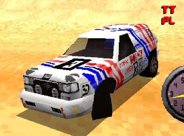 File:Lumiere Dakar 01.jpg