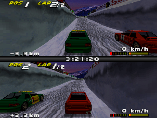 File:Sweden B Rossi Ahmed Rally.png