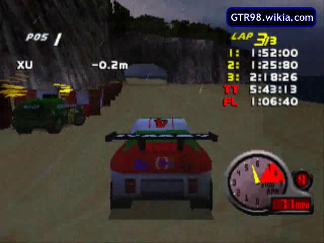 File:EasterIsland4 Ivanov Dakar Rossi Carcass.jpg