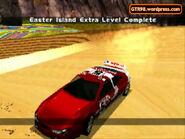 GTR98 EasterIsland7 Baptiste Rally A