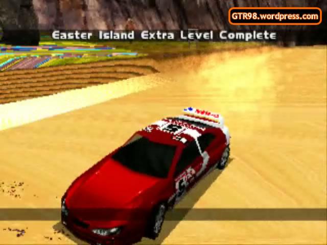 File:GTR98 EasterIsland7 Baptiste Rally A.jpg
