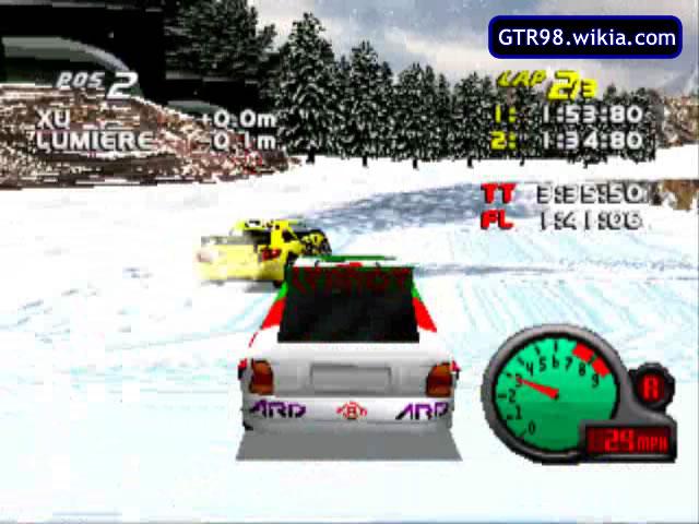 File:Switzerland6 Ivanov Rally 01.jpg