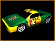 File:Rossi Sports Icon.jpg