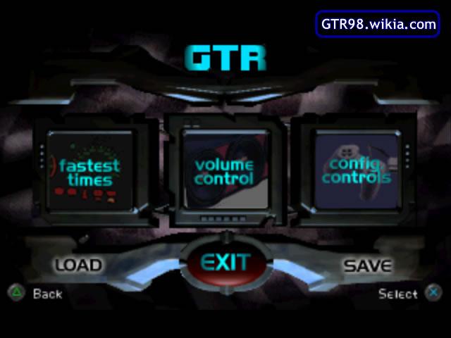 File:GTR98 Options.jpg
