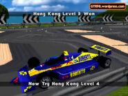 GTR98 HongKong3 Roberts Indy 01