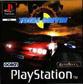 Cover-TotalDrivin