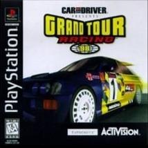 File:GTR98-Cover.jpg