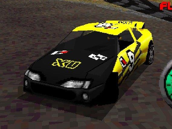File:Xu Rally 01.jpg