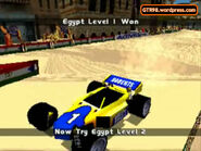 GTR98 Egypt1 Roberts Buggy
