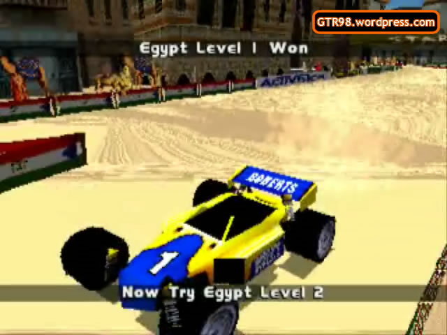 File:GTR98 Egypt1 Roberts Buggy.jpg