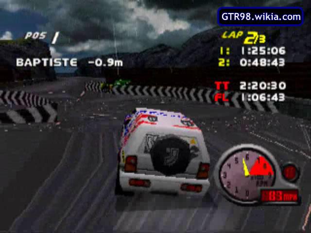 HongKong7 Lumiere Dakar 01