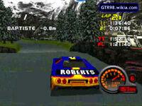 Switzerland7 Roberts Sports 01
