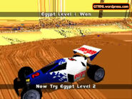 GTR98 Egypt1 Morgen Buggy