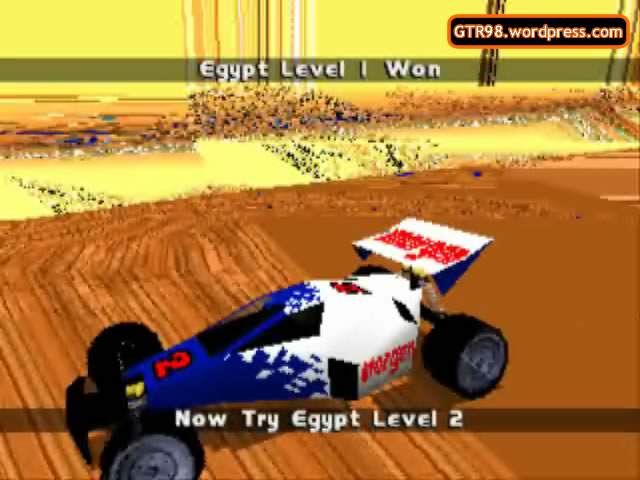 File:GTR98 Egypt1 Morgen Buggy.jpg