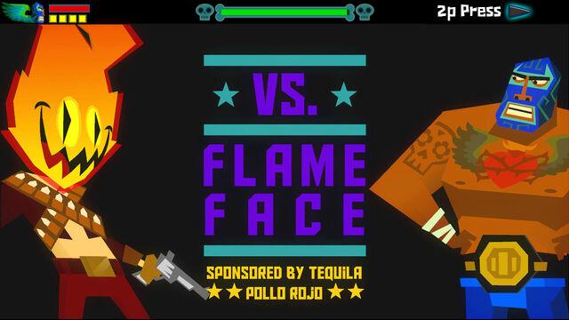 File:Flame Face Face.jpg